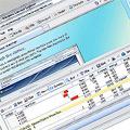 Плагины для Internet Explorer