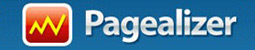 Pagealizer