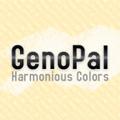 Цветовые инструменты