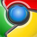 Плагины для Google Chrome