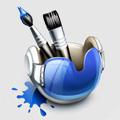 Цветовые ресурсы и инструменты