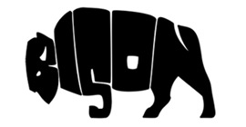 Креативные логотипы