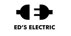 Оригинальные логотипы