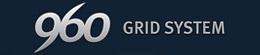 960 Grid System