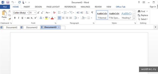 Бесплатные расширения для Microsoft Office