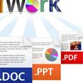 Шаблоны для PowerPoint