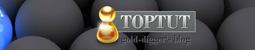 TopTut Psd Category