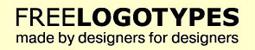 Logo types designer