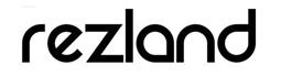 Rezland