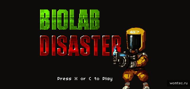 Видео игры на HTML5