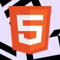 HTML5 проигрыватели