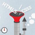 HTML5 сайты