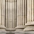 Сайты юридических компаний