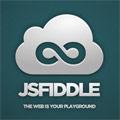 Онлайн sandbox