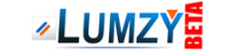 Lumzy
