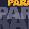 Parallax эффект