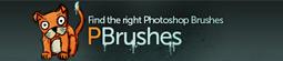 PBrushes