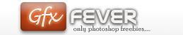 Gfx Fever