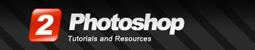 2Photoshop