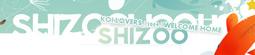 Shizoo Design