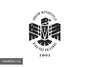 Ретро логотипы