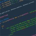 Исходный кода сайта