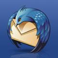 Thunderbird плагины