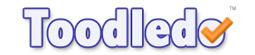 Toodledo