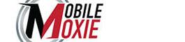 Mobilemoxie Emulator