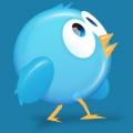 Твиттер лента