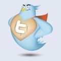 Новые функции твиттера