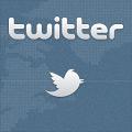 Весенние улучшения твиттера