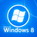 Windows 8 дизайн