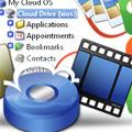Веб-операционные системы