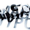 Типографы