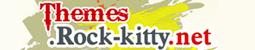 Themes Rock-kitty